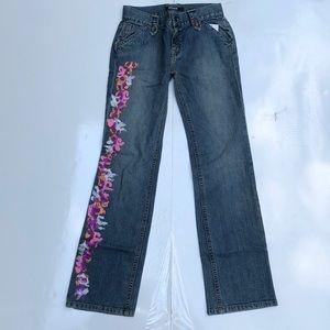 DKNY Girl Jeans
